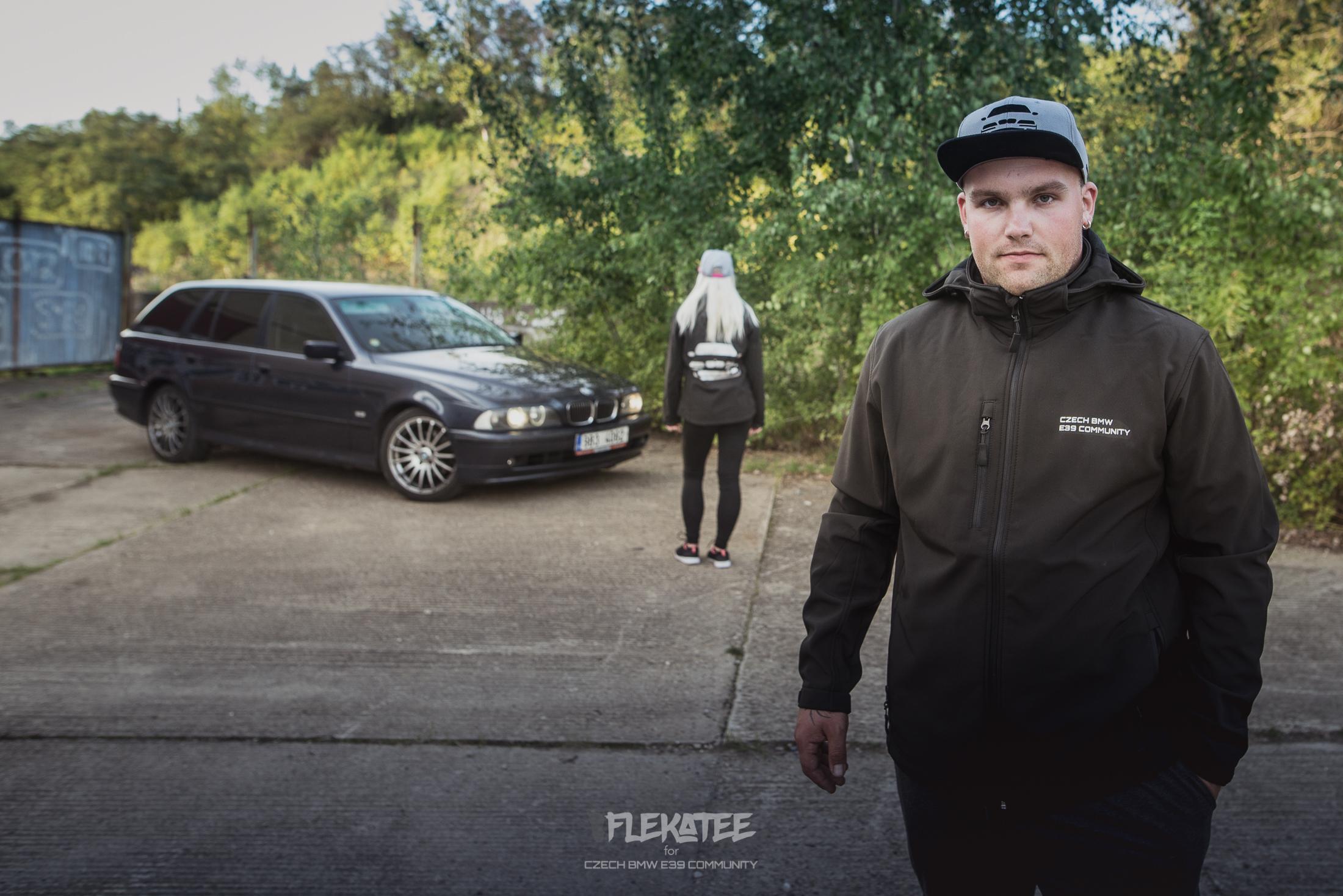 BMW_community-18